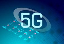 The 5G Race Intesifies