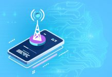 4 AI Trends that will Change the Telecom Industry